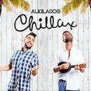 Chillax - Single thumbnail