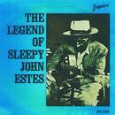 The Legend of Sleepy John Estes thumbnail