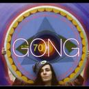 Gong in the 70's thumbnail