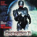 Robocop 3 (Original Motion Picture Soundtrack) thumbnail