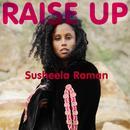 Raise Up thumbnail