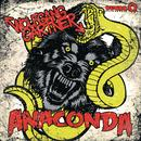 Anaconda (Single) thumbnail