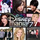 Disneymania 7 thumbnail