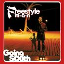 Going South thumbnail