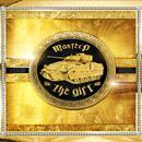 The Gift (Explicit) thumbnail
