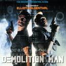 Demolition Man (The Original Orchestral Score) thumbnail