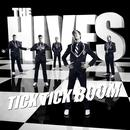 Tick Tick Boom (e-single) thumbnail