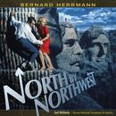 North By Northwest (Original Soundtrack) thumbnail