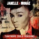 Tightrope (Radio Single) thumbnail