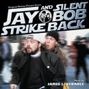 Jay And Silent Bob Strike Back thumbnail