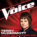 Carry On Wayward Son (The Voice Performance) thumbnail