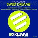 Sweet Dreams (2012 Remixes) thumbnail