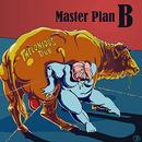 Thelonious Dub Master Plan B thumbnail