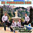 De Parranda Con Los Alegres thumbnail
