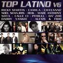 Top Latino V.6 thumbnail