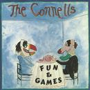 Fun & Games thumbnail