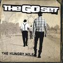 The Hungry Mile thumbnail