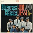 Bluegrass Classics thumbnail