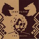 Two Wolves thumbnail