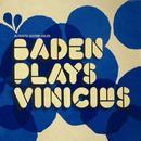 Baden Plays Vinícius thumbnail