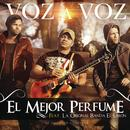 El Mejor Perfume (Single) thumbnail