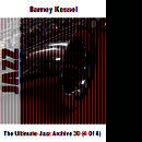 The Ultimate Jazz Archive 30 (4 Of 4) thumbnail