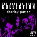 The Blues Effect - Charley Patton thumbnail