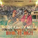 Mere Gully Mein (Single) thumbnail