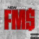 FM$ (Explicit) (Single) thumbnail