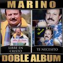 Libre En Cristo / Te Necesito (Doble Album) thumbnail