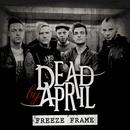 Freeze Frame (Single) thumbnail