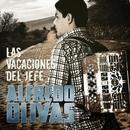 Las Vacaciones Del Jefe (Radio Single) thumbnail