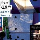 Same Jeans thumbnail