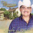Hombre De Rancho thumbnail