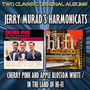 Cherry Pink And Apple Blossom White/The Cats In Hi-Fi thumbnail