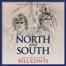 North And South (Highlights From The Original Television Soundtrack) thumbnail