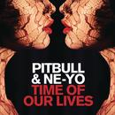 Time Of Our Lives (Single) thumbnail