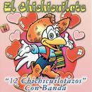12 Chichicuilotazos Con Banda thumbnail