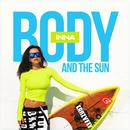 Body And The Sun thumbnail