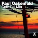 Cafe Del Mar thumbnail