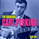 The Fabulous Carl Perkins Vol. 2 thumbnail