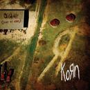Oildale (Leave Me Alone) (Single) (Explicit) thumbnail