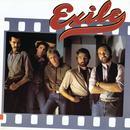 Exile thumbnail