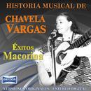 Chavela Vargas Macorina thumbnail