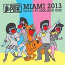 100% Pure Miami 2013 thumbnail