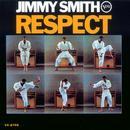 Respect thumbnail