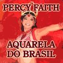 Aquarela Do Brasil thumbnail