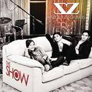 The Show (Single) thumbnail
