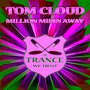 Million Miles Away (Single) thumbnail