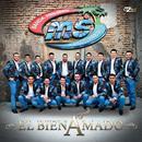 El Bien Amado - Single thumbnail
